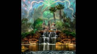 Mantric Mambo - Music From The World Of Ayahuasca III (Full Album)
