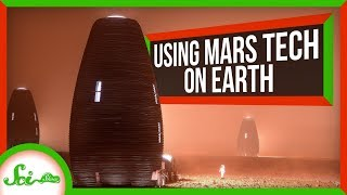 how-living-on-mars-would-make-life-better-on-earth