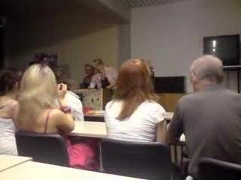 Musik Klasse 11 Gymnasium - 2