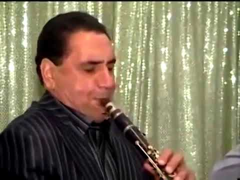 Harutyun Gevorgyan Klarnet Ev Gagik Simonyan Accordion