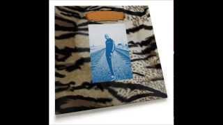 Freddie Gibbs & Madlib – Knicks Remix ft. Action Bronson, Joey Bada$$, Ransom