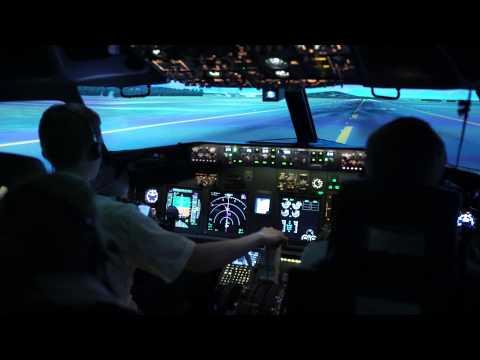 Pilot Flight Academy - An introduction of Scandinavia's leading flight school