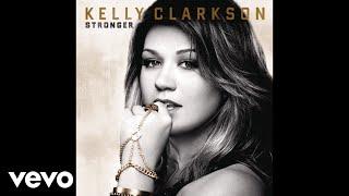 Kelly Clarkson - Honestly (Audio)