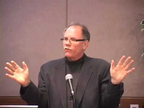 Meet Authors Bob McChesney and John Nichols
