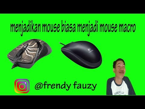 cara-membuat-mouse-biasa-menjadi-mouse-macro