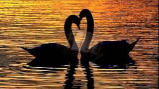 Клип на самый красивый романс!!!!!