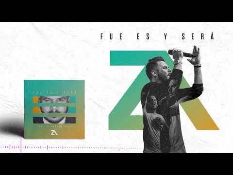 Zeki Alamo - Aqui Estoy - Feat. Karen Alamo // EN VIVO