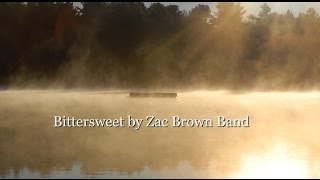 Bittersweet by Zac Brown Band