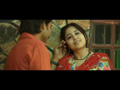 kanna-mudi-kanda-kanava-💕😍😘-love-songs-😘😘