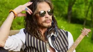 Cambria Style: Behind the Scenes with Steven Tyler