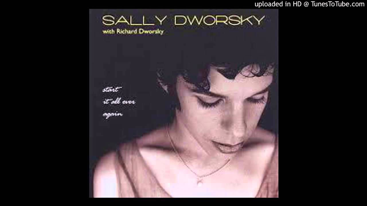 sally-dworsky-the-picture-lars-erik-dahle