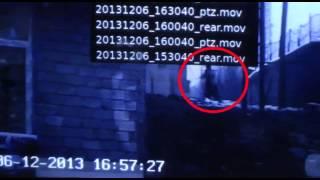 yüksekova teröristlerle çatışma teröristin kobra ile vurulma anı 06 12 2013