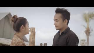 អ្នកស្រែចិត្តមិនខ្មៅទេ |Neak srae te chit min kmou te| ធែល ថៃ |khmer karaoke