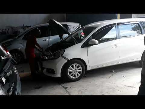 BENGKEL MOBIL TERBAIK NOMER 1 DI INDONESIA ADA DI SURABAYA|| SATRYA MOTOR