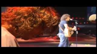 Ligabue - Hai un momento Dio (live Campovolo 2005)