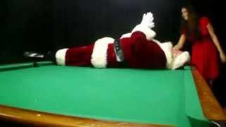 Mary Avina Christmas Special One