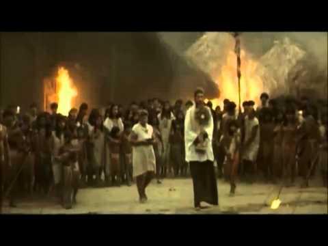 LA MISIÓN BSO- Ennio Morricone (Descarga la Banda Sonora)