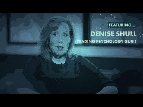Overcome the Fear of Missing Out | Denise Shull Interview