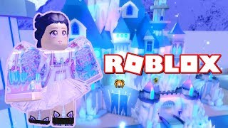 ROBLOX ROYALE HIGH ~*GALAXY FAIRY*~ RAINBOW Trail and other AMAZING UPDATES!