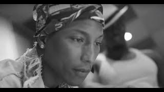Mix - (ALL) When RAPPERS Hear New Beats...  Jay Z, Kanye, Puff Daddy, DJ Khaled, Future, Kendrick Lamar