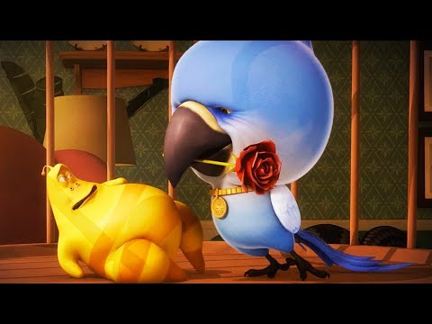 LARVA | DATE NIGHT | Cartoon Movie | Cartoons For Children | Larva Cartoon | LARVA Official
