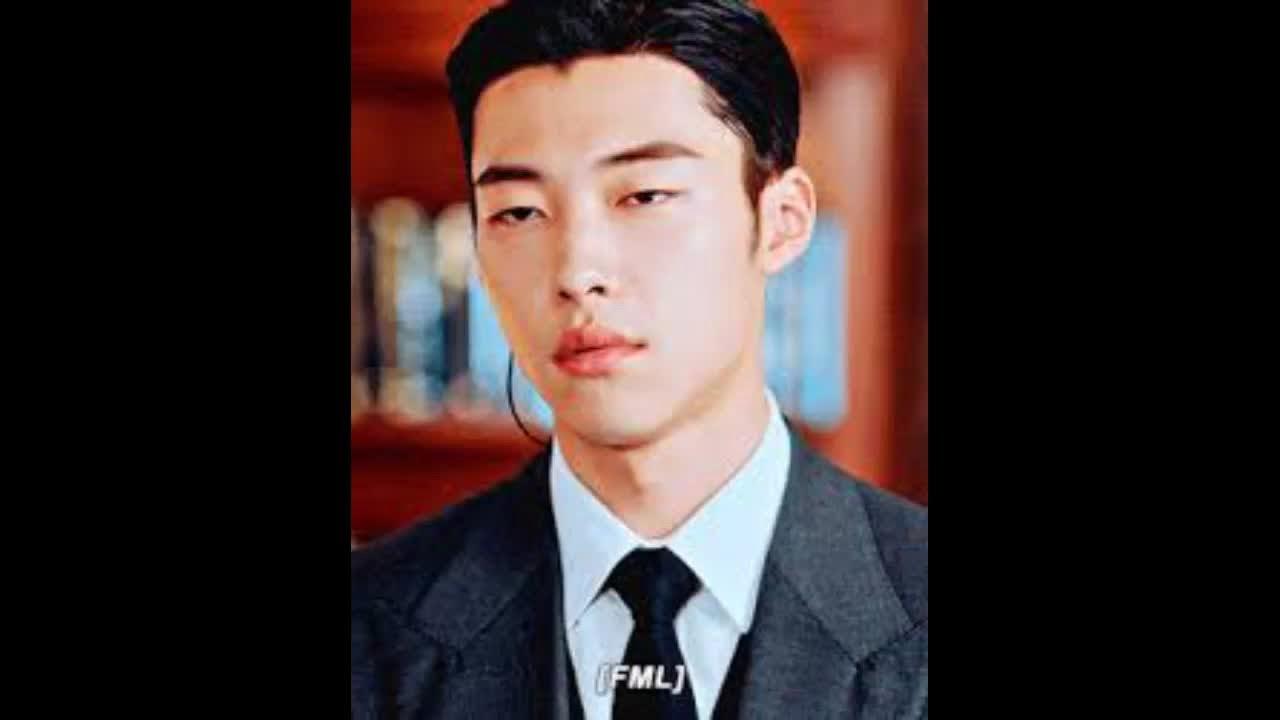 """""""Quân Vương Bất Diệt"""": Sự trở lại kém thuyết phục của Lee Min Ho và cú ngã cực đau của…"""