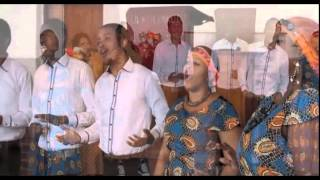 Prayer for Our Nation by KwaMashu Praises Jesus