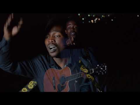 Mntuyenziwa-qula Kwedini