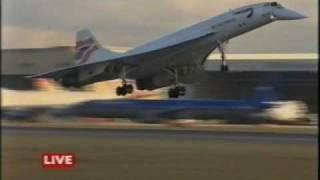 24 Oct 03-Concorde-last-landing-BBC-edit4b.wmv
