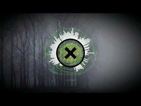 Avicii, Alesso & OneRepublic - If I Lose Myself Without You (B-Rather & J-Kerz Mashup)