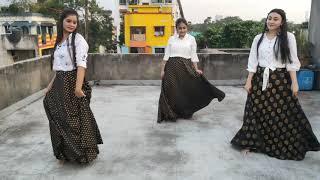 Makhna-Drive   Sushant Singh Rajput, Jacqueline Fernandes  Tanishk Bagchi, Yasser Desai, Asees Kaur