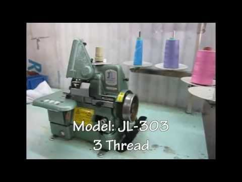 jl-303-3-thread-abutted-seam-sewing-machine/-overlock-sewing-machine-taiwan-junlun-manufacturer