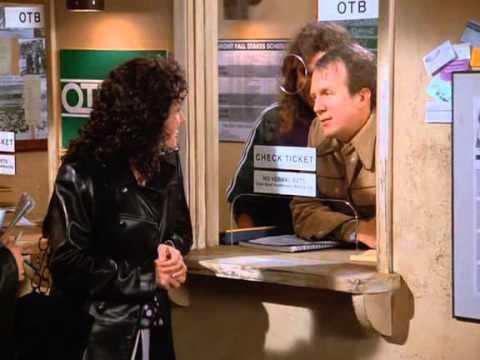 Seinfeld - I