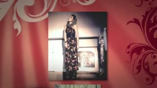 Как надевать и с чем носить шарф-хомут?(Еще больше видео на сайте - http://modneys.ru/ вКонтакте - http://vk.com/modneys Твиттер - https://twitter.com/Modneys Фейсбук - http://bit.ly/Modney..., 2014-03-26T17:21:06.000Z)