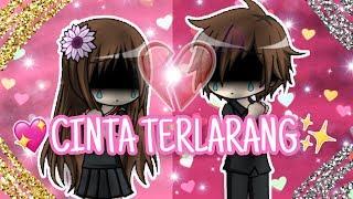 Cinta Terlarang Sad Story Gacha Studio Indonesia