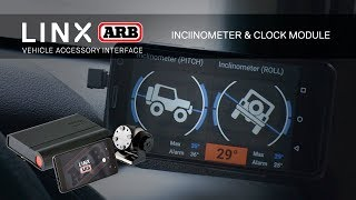 Our favourite vehicle accessory interface, LINX received a free upd...