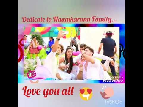 Tribute to Naamkarann Family thumbnail