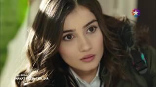 Hayat Bazen Tatlıdır - SevKor Klibi (Bize Kalsa) / 18.Bölüm