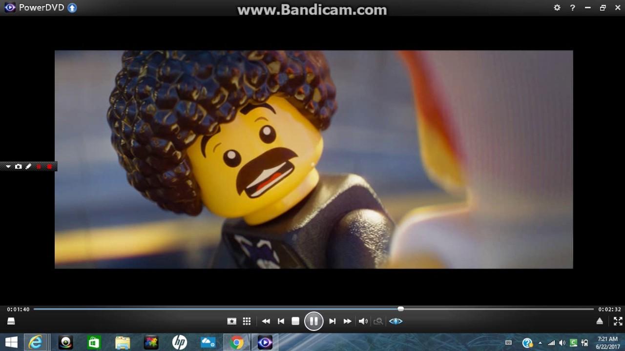 The.Lego.Movie.2014.DVDRip.XviD-MAXSPEED