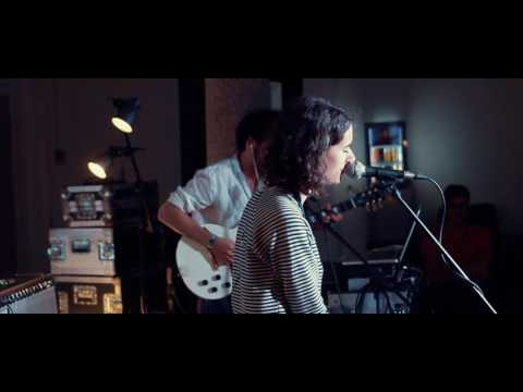 Load In Live Session: Birthh - Prelude for the Loveless