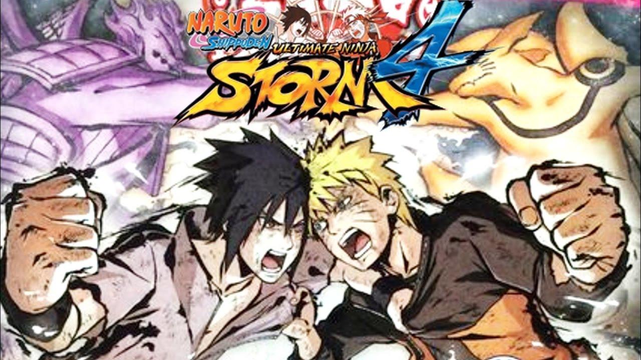 Naruto shippuden episode 313 english dubbed wiki