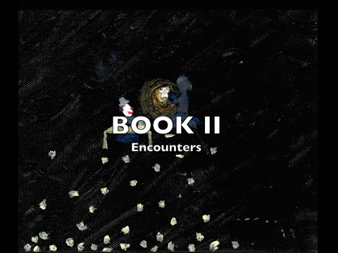 Clown Pieces - BOOK II