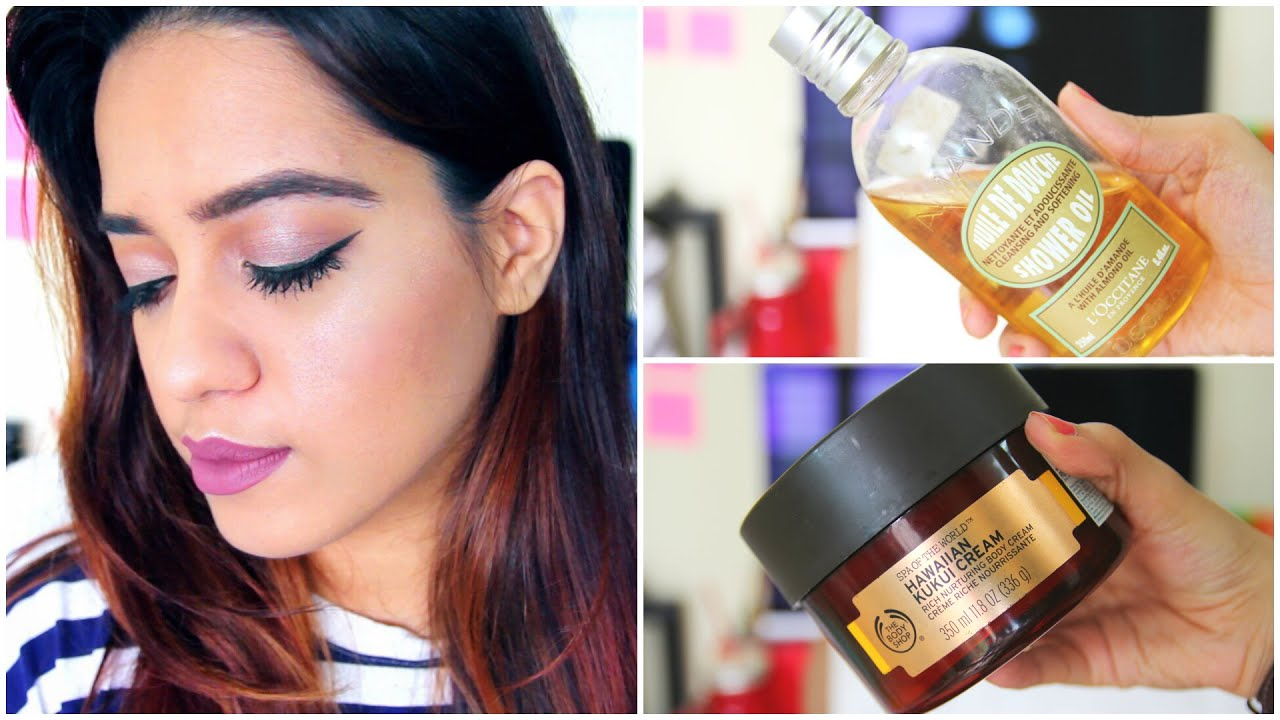 41336e65e32 Top 5 Red Lipsticks for Indian Skin Tones | Debasree Banerjee by Debasree  Banerjee