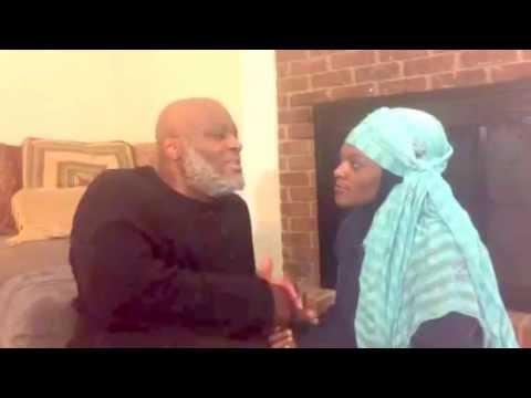 dating in islam haram or halal