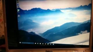 Как тормозит FullHD-video (1080p) с YouTube на Core2Duo.(Как тормозит FullHD-video (1080p) с YouTube на Core2Duo. И это в Хроме! В Интернет Эксплорере вообще не смотрибельно. Тормоза..., 2015-03-15T16:42:39.000Z)