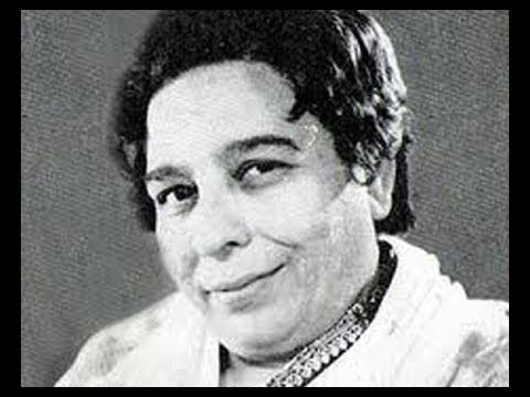 Radio Ceylon - 23.Apr.18 - Shamshad Begum Specials ( Duets )
