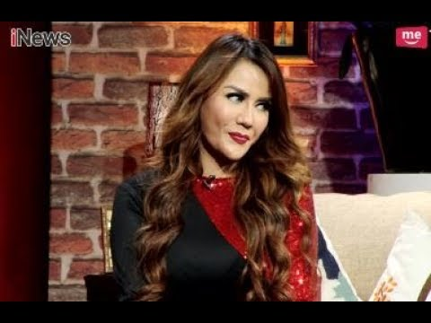 Semakin Seksi Pasca Operasi Plastik, Suami Nita Thalia Merasa Puas Part 3B - HPS 04/04