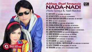 #the best of #nada &nadi #full album #dangdut #paling romantis #sepanjang masa