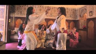 Repeat youtube video TRIBU CHEKCHOUKA - Inspired by Moroccan & maghreb dances
