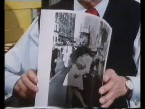Alfred Eisenstaedt BBC Master Photographers (1983)